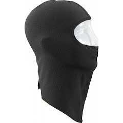 Seirus Youth Thermax Headliner Face Mask Image