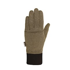 Seirus Thermalux Heat Pocket Liner Gloves Image