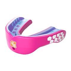 Shock Doctor Gel Max Power Mouthguard Image