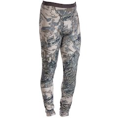 Sitka Gear Men's Core Heavyweight Bottom Image
