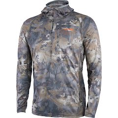 Sitka Gear Men's Core Lightweight Hoody Image