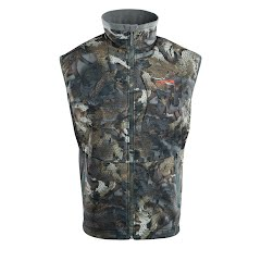 Sitka Gear Mens Dakota Vest Image