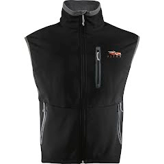 Sitka Gear Men's Jetstream Vest Image