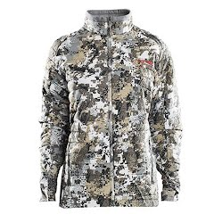 Sitka Gear Women's Celsius Jacket Image
