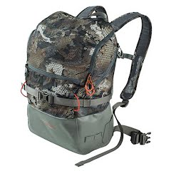 Sitka Gear Timber Pack Image