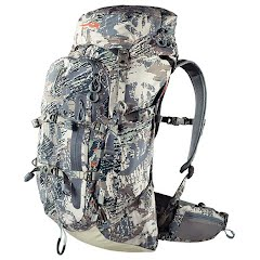 Sitka Gear Bivy 30 Pack Image