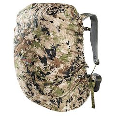 Sitka Gear Pack Cover (Large) Image