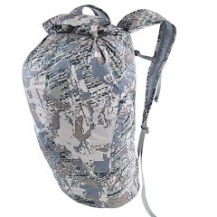 Sitka Gear Mountain Approach Pack Image