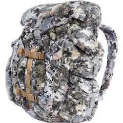 Sitka Gear Fanatic Pack Image