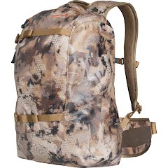 Sitka Gear Full Choke Pack Image