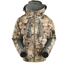 Sitka Gear Men's Layout Jacket Image