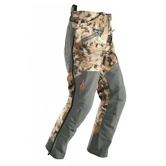 Sitka Gear Men's Layout Pant Image