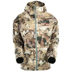 Sitka Gear Youth Cylone Jacket Image