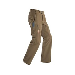 Sitka Gear Men's Dakota Pant Image