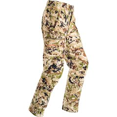 Sitka Gear Women's Ascent Pant Image
