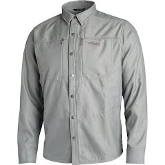Sitka Gear Men's Highland Overshirt Image
