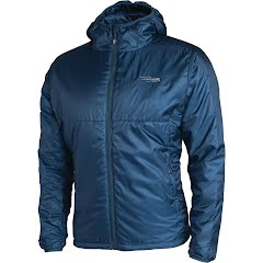 Sitka Gear Men's High Country Hoody Image