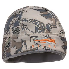 Sitka Gear Jetstream Beanie Image