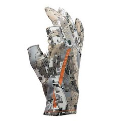 Sitka Gear Men's Fanatic Gloves Image