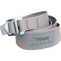 Sitka Gear Stealth Belt Image