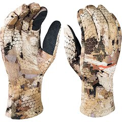 Sitka Gear Men's Gradient Gloves Image