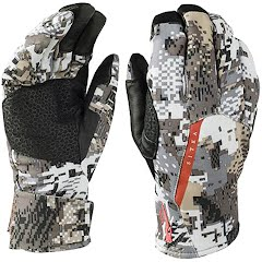 Sitka Gear Women's Downpour GTX Gloves Image