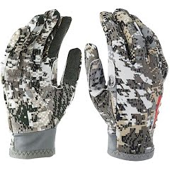 Sitka Gear Women's Equinox Gloves Image