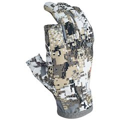 Sitka Gear Men's ESW Gloves Image