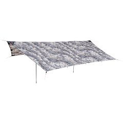 Sitka Gear Flash Shelter (8'x10') Image