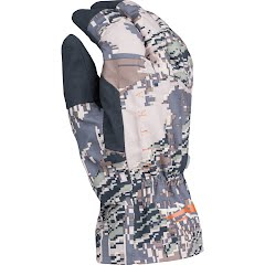 Sitka Gear Men's Stormfront GTX Gloves Image