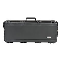 Skb Gun Cases iSeries 4217 Parallel Limb Bow Case Image