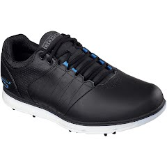 Skechers Men's Go Golf Pro 2 Golf Shoes Image