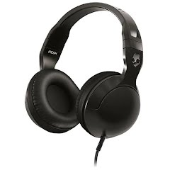 Skullcandy Hesh 2 Over-Ear Headphone with Microphone Image
