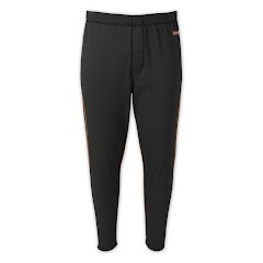 Scent Lok Men's Baselayer Lightweight Pant Image