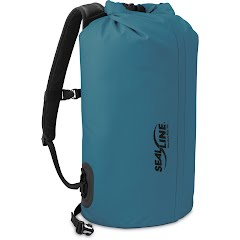 Seal Line Boundary 35L Dry Pack Image
