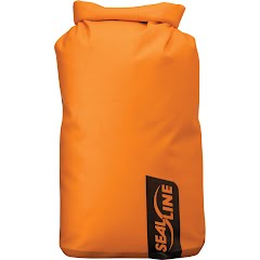 Seal Line Discovery 10L Dry Bag Image