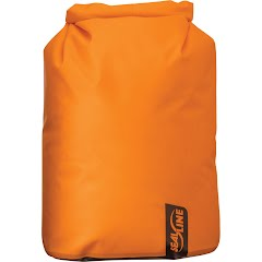 Seal Line Discovery 50L Dry Bag Image