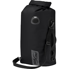 Seal Line Discovery Deck 10L Dry Bag Image
