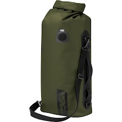 Seal Line Discovery Deck 20L Dry Bag Image