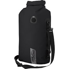 Seal Line Discovery Deck 30L Dry Bag Image