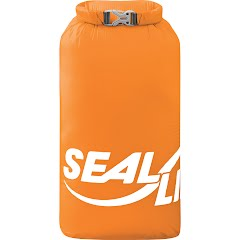 Seal Line BlockerLite 15L Dry Sack Image