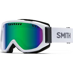 Smith Scope Goggle Image