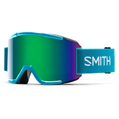 Smith Squad Goggle Image