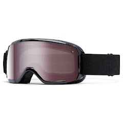 Smith Women`s Showcase OTG Goggle Image