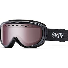 Smith Women`s Transit Goggle Image