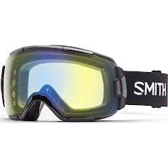 Smith Vice Goggle Image