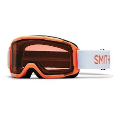 Smith Youth Daredevil Goggle Image