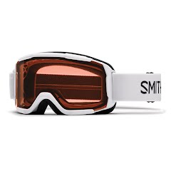 Smith Youth Daredevil Snowsports Goggle Image