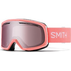 Smith Women's Drift Goggle Image