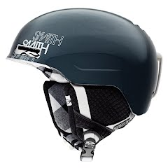 Smith Maze Adult Helmet Image
